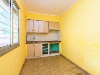 Vivienda en venta en c. grup union, 23, Vall D'uixo, La, Castellón 14
