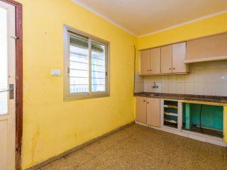Vivienda en venta en c. grup union, 23, Vall D'uixo, La, Castellón 16