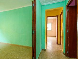 Vivienda en venta en c. grup union, 23, Vall D'uixo, La, Castellón 19