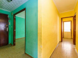 Vivienda en venta en c. grup union, 23, Vall D'uixo, La, Castellón 20