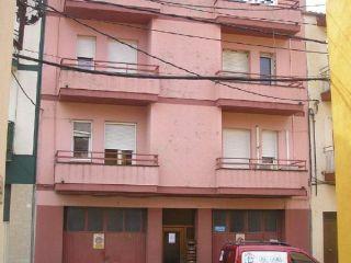 Piso en venta en Torroella De Montgri de 93  m²