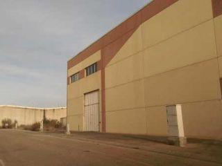 Nave en venta en Villaluenga De La Sagra de 436  m²