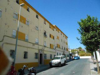 Piso en venta en Huelva de 52  m²