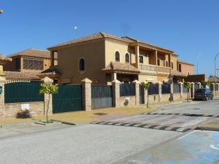 Unifamiliar en venta en Rinconada, La de 176  m²