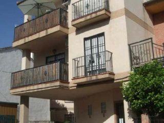 Unifamiliar en venta en Gabias, Las de 86  m²