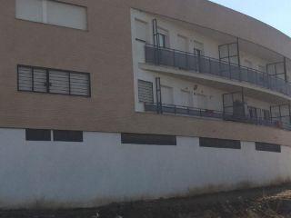 Unifamiliar en venta en Gabias, Las de 91  m²