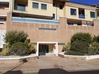 Unifamiliar en venta en Bernuy De Porreros de 88  m²