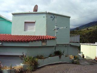 Unifamiliar en venta en Breña Alta de 148  m²