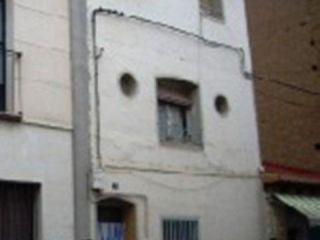Atico en venta en Pradilla De Ebro de 141  m²
