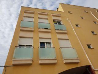 Duplex en venta en Esparragal, El de 126  m²