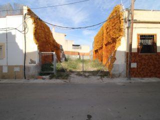 Otros en venta en Sant Pere De Ribes de 70  m²