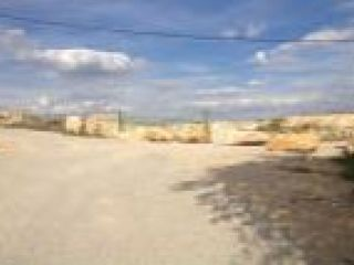 Otros en venta en Torrubia Del Campo de 1464347  m²