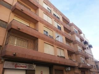 Piso en venta en Benicarló de 96  m²