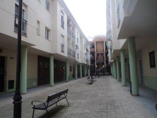 Local en venta en Cazorla de 388  m²