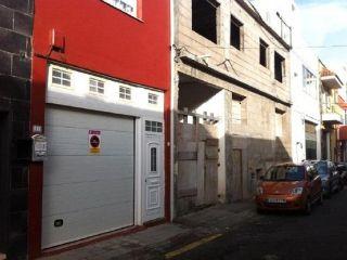 Piso en venta en San Cristobal De La Laguna de 422  m²