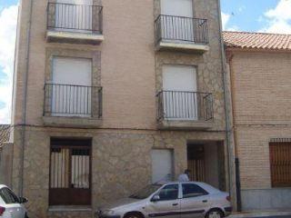 Piso en venta en Portillo De Toledo, El de 680  m²