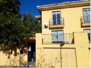 Unifamiliar en venta en Granada de 184  m²
