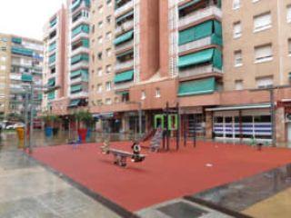 Piso en venta en La Llagosta de 98  m²