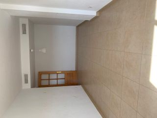Atico en venta en Vera de 90  m²