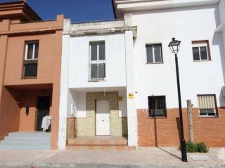 Piso en venta en Alhaurín De La Torre de 84  m²