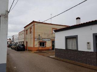 Atico en venta en Valverde De Leganes de 52  m²