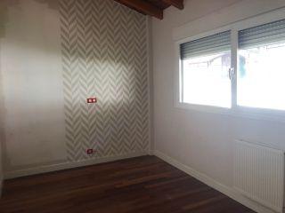 Atico en venta en Plentzia de 338  m²
