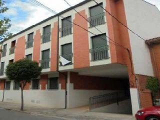 Atico en venta en Calera Y Chozas de 90  m²