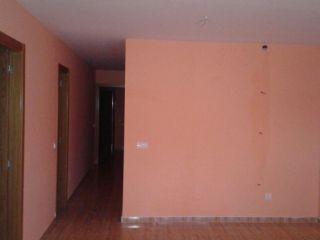 Atico en venta en Calera Y Chozas de 156  m²