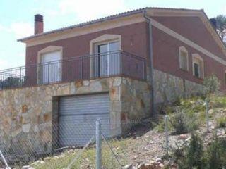 Duplex en venta en Torre De Claramunt, La de 140  m²