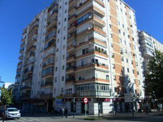 Duplex en venta en San Juan De Aznalfarache de 49  m²