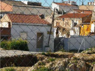 Duplex en venta en Badajoz de 48  m²