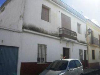 Duplex en venta en Lepe de 66  m²