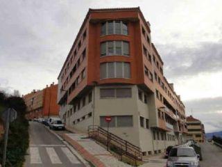 Duplex en venta en Palma De Mallorca de 104  m²