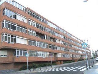 Duplex en venta en Palmas De Gran Canaria, Las de 130  m²