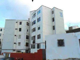 Duplex en venta en Palmas De Gran Canaria, Las de 76  m²