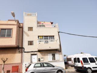 Duplex en venta en Carrizal, El (ingenio) de 118  m²