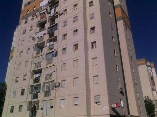 Duplex en venta en Malaga de 105  m²
