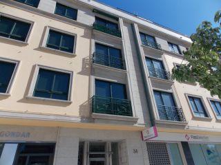 Duplex en venta en Sanxenxo de 78  m²