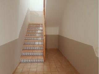 Local en venta en Fayon de 140  m²