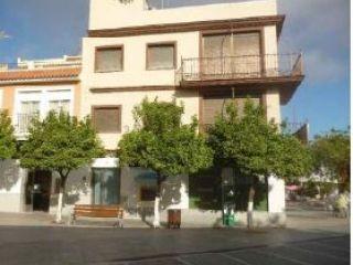 Local en venta en Cabezas De San Juan, Las de 212  m²