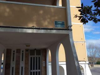 Piso en venta en Constanti de 119  m²