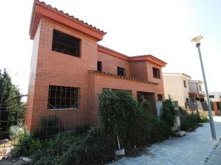 Unifamiliar en venta en Nou De Gaia, La de 437  m²