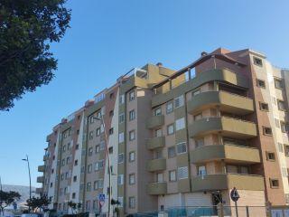 Atico en venta en Roquetas De Mar de 79  m²