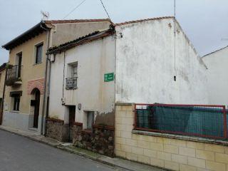 Unifamiliar en venta en Hontanares De Eresma de 62  m²
