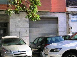 Local en venta en Torrent de 93  m²
