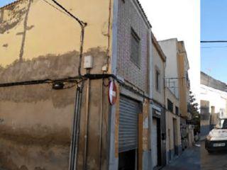 Unifamiliar en venta en Santa Maria Del Aguila de 124  m²