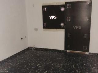 Piso en venta en Palma de 70  m²