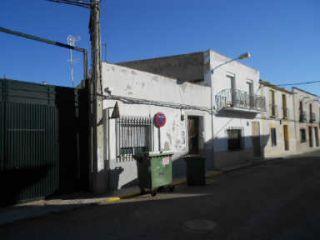 Unifamiliar en venta en Torralba De Calatrava de 70  m²