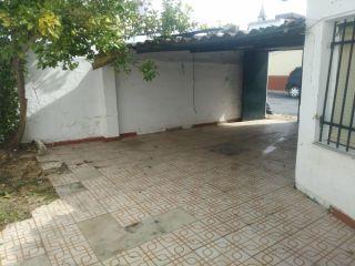 Casa en Gibraleón 6
