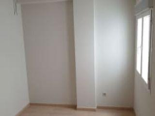 Piso en venta en Museros de 69  m²